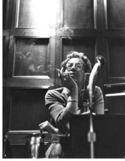 arendt-smoke