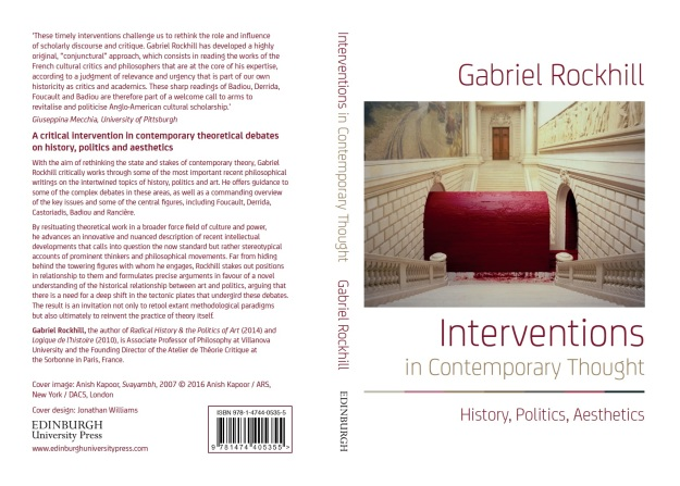 Cover Interventions copy