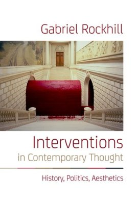 Interventions_Cover