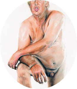 Trump Naked Cropped