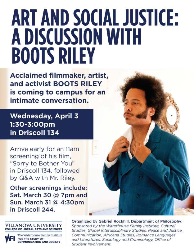Boots Riley_VU flyer(1)