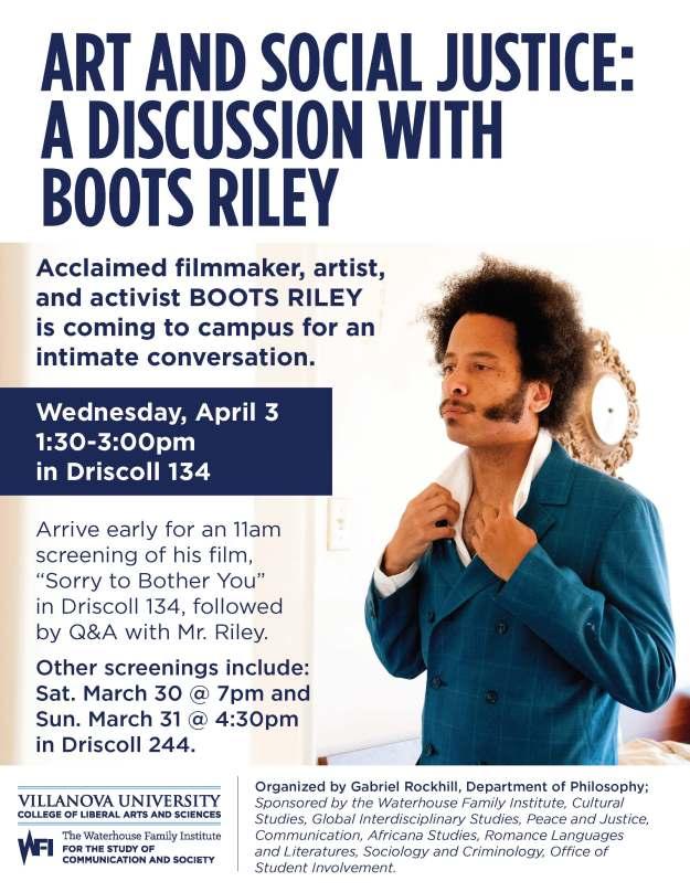 Boots Riley_VU flyer(1)