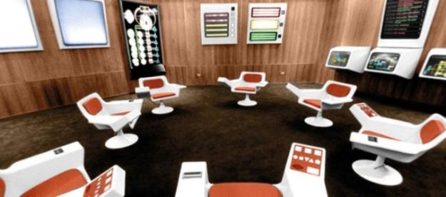 cybersyn_control_room-e1559787302472